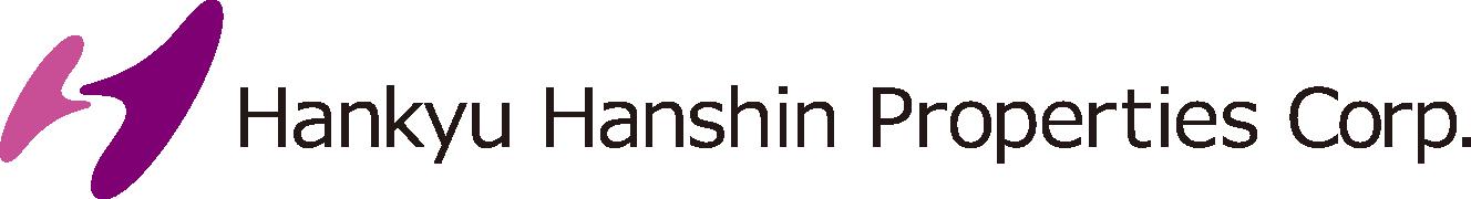 logo-hankyu-hires2