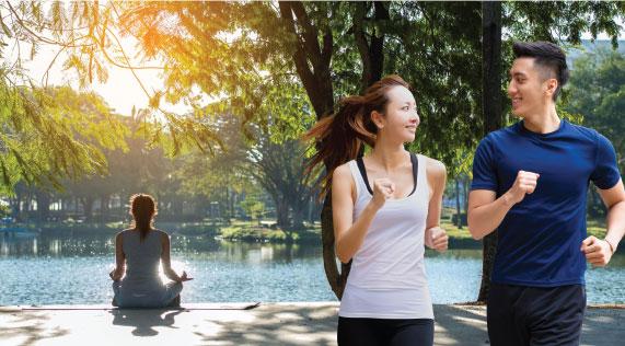 masterplan-jogging