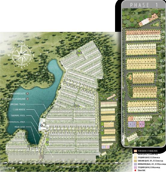 siteplan3