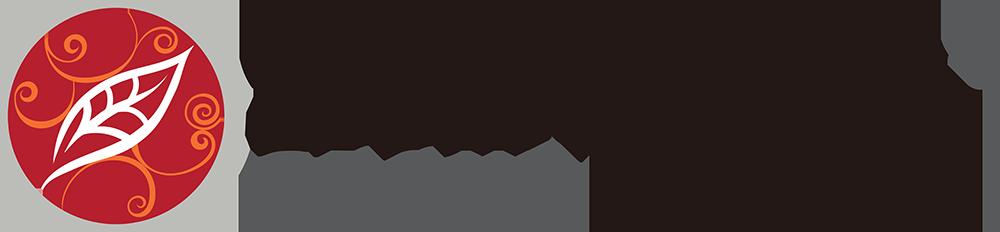 logo-springhill-hires-black-2