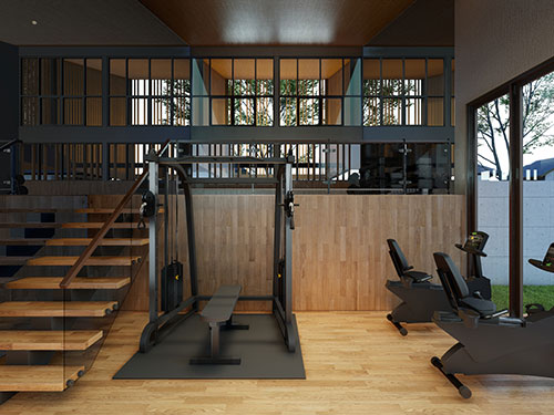 facilities-sportclub